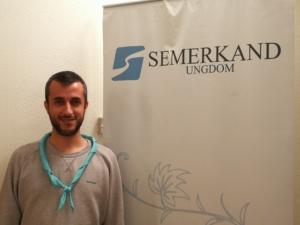 Mustafa Temiz