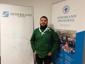 Abdulbasit Mermer